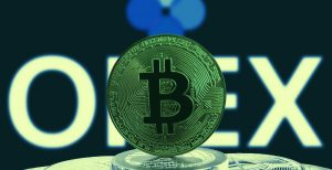 Huge Amount of Bitcoin Returns to OKEx Despite Outflows