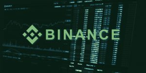 Binance Files Defamation Suit Against Forbes Reporters