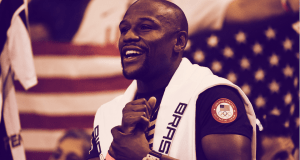 Feds Seek Prison Time for ICO Fraudster Linked to Floyd Mayweather