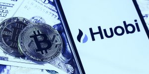 No Truth to Rumors of Crypto Executive's Arrest: Huobi