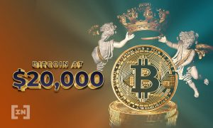 BREAKING: Bitcoin Breaks $20,000 – A Brief Chronology of Price Discovery