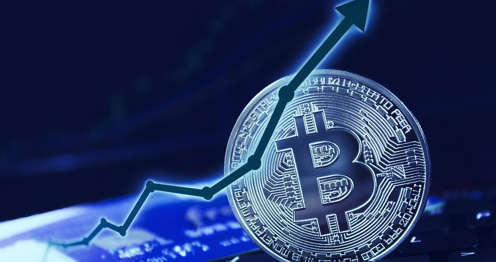 Half-a-billion dollars of bitcoins disappearance blog do joelmir betting