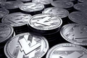 Litecoin Awakens, Following Its Big Brother Bit