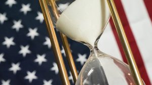 Status of Second Stimulus Checks as Deadline for Government Shutdown Draws Near