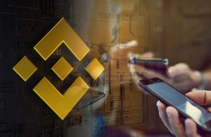 How to trade Stock Tokens on Binance?