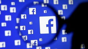 How to check if you have been exposed to a data leak on Facebook