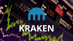 Kraken - review and guide
