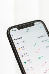 18.06.21 Technical analysis of Altcoin Index and Shitcoin Index - are alts waiting for the summer holidays of consolidation?