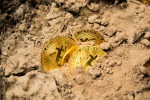 Bitcoin could add $ 9 trillion to the market capitalization