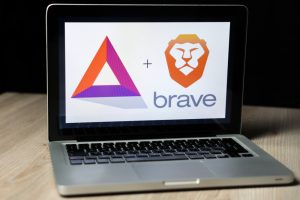 Brave focuses on the Google browser
