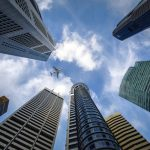 Cryptoexchange Kraken wants to follow Coinbase and enter the stock market
