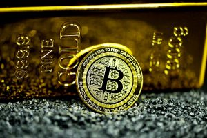 Lark Davis: Bitcoin expects 15-fold increase from current price! It will cost $ 550,000