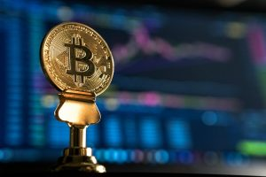 BTC is ready for a big price move, says on-chain analyst William Clemente