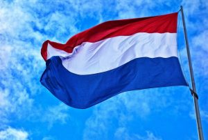 Netherlands should regulate the cryptocurrency instead of banning it, says the finance minister