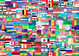 Which countries could follow El Salvador and officially adopt BTC?