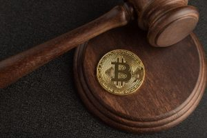 The Netherlands considering a Bitcoin ban