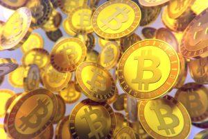 Grayscale will unlock 16,000 bitcoin in July