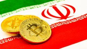 Iran is establishing a legal framework for crypto