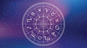 Crypto Horoscope for 14 June 2021