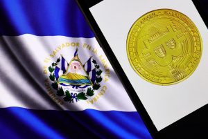 According to the survey, most Salvadorans do not share the same enthusiasm for the BTC as a currency as the rest of the world