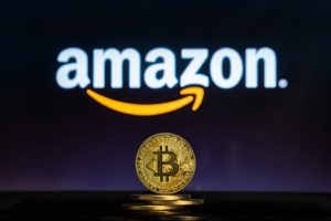 Amazon reportedly plans to start accepting payments in Bitcoin this year