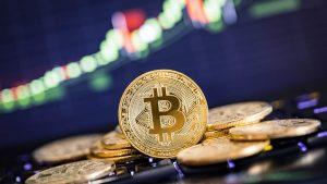 Analysis of BTC futures - Bitcoin is not as bullish as it seems