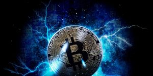 Bitcoin: a new record for Lightning Network