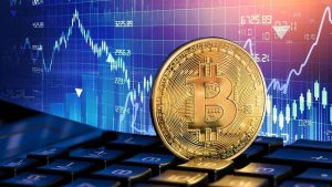 BTC analysis - correction leg has been completed, we are continuing the long-term sideway