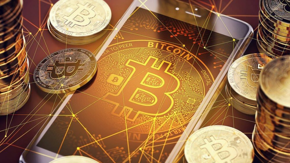 Bitcoin: growth continues, but the price faces decisive resistance