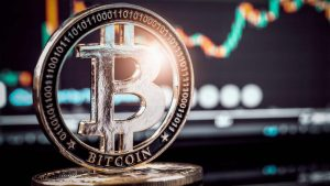 BTC analysis - we are approaching the local maximum. Where will it be created?