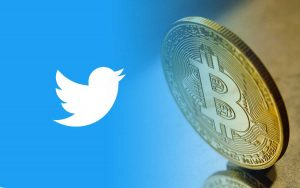 Bitcoin is the key to the future of social media