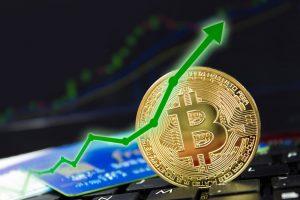 Bitcoin will soon return to $ 40,000