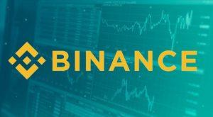 Binance burns BNB tokens worth 390 mil. USD