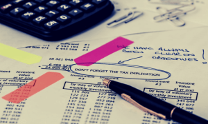 Binance responds to regulators with a tool to facilitate the calculation of tax liability