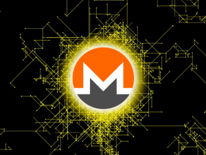 Caution: A bug on the Monero blockchain affects the privacy of transactions