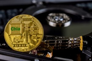 Chia mining: how to join the pool - Pooling protocol