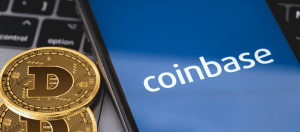 Dogecoin has taken a significant step - it has been added to Coinbase Commerce!