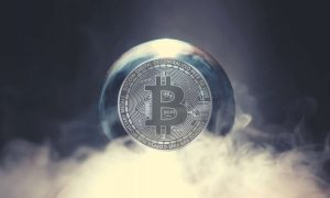 Equity strategists and portfolio managers share Bitcoin price predictions: a survey