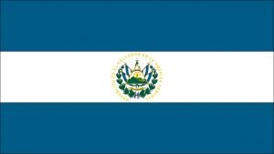 JPMorgan: The adoption of BTC by El Salvador can place a significant burden on the network