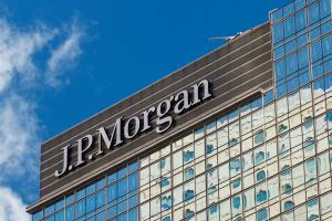 JPMorgan gives retail clients access to Grayscale products