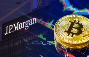 JPMorgan: the demand for Bitcoin is growing, most clients see it as an asset class
