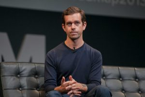 Jack Dorsey remains a Maximalist BTC, but Twitter is currently giving away 140 NFTs