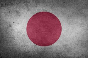 Japan is reportedly taking steps to control cryptocurrencies worldwide