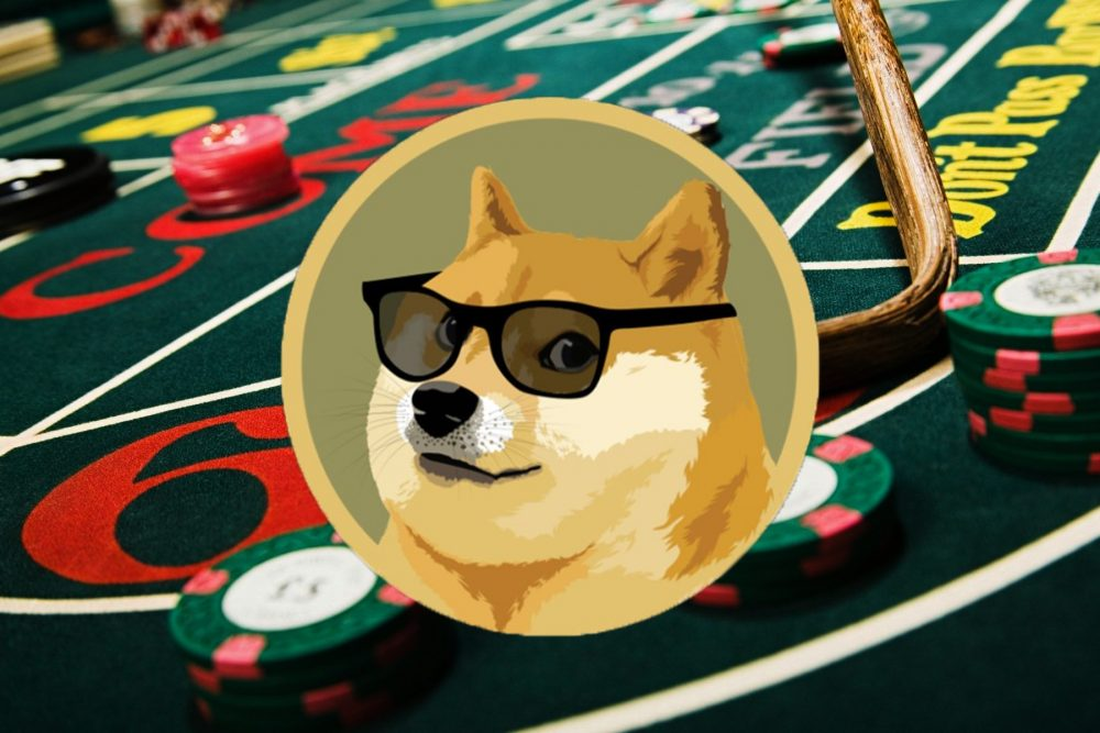 Kevin O'Leary: Investing in Dogecoin is worse than gambling