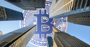 Survey: 40% of institutional cryptocurrency investors intend to buy much more