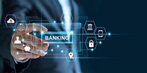 Survey: banks will disappear, the future without physical branches