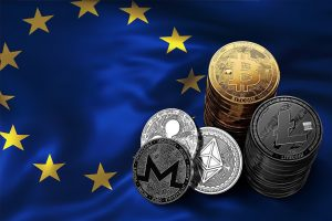 The EU wants to ban anonymous crypto wallets