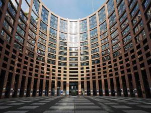 https://ec.europa.eu/finance/docs/law/210720-proposal-funds-transfers_en.pdf