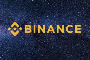 The Italian financial regulator has issued a warning regarding the Binance crypto exchange