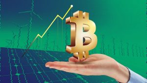 The crypto community criticizes the report of the Bitcoin Mining Council